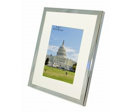 Single Photo Frames (10)