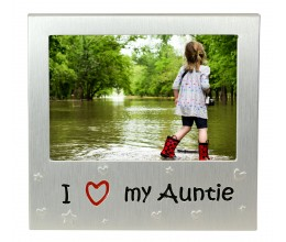 Auntie Photo Frames (3)