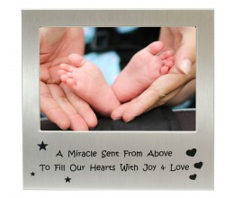 Baby Photo Frames (6)