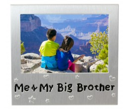 Brother Photo Frames (3)