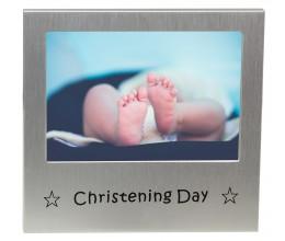Christening (7)