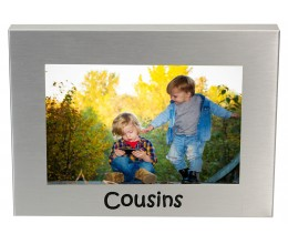 Cousin Photo Frames (3)