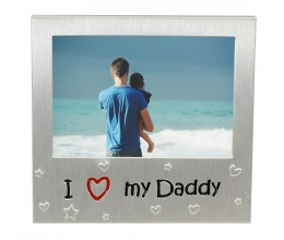 Dad Photo Frames (9)