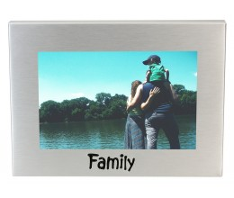 Family Photo Frames (5)