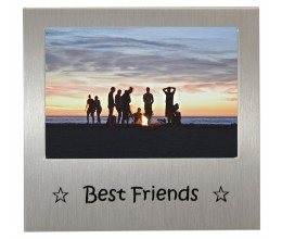 Friends Photo Frames (2)