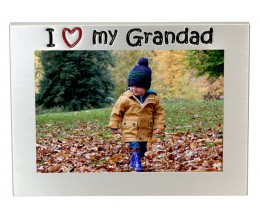 Grandad Photo Frames (11)