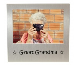 Grandma Photo Frames (14)