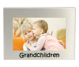 Grandparent Photo Frames (2)
