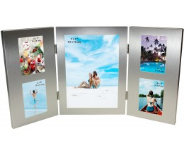 Multi Photo Frames (20)