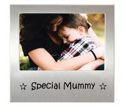Mum Photo Frames (11)