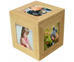 Multi Photo Frames (3)