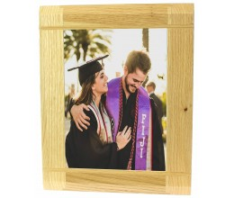Single Photo Frames (3)